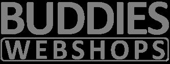 BUDDDIES Webshops